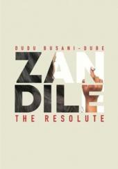 Zandile the Resolute