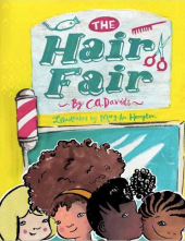 The Hair Fair