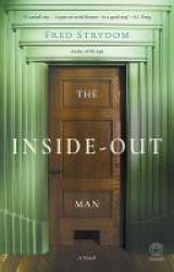 The Inside Out Man