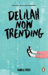 Delilah Now Trending