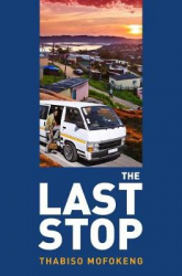 The Last Stop